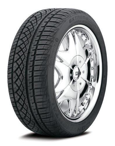 45r1791zr Big O Tire Season   Extremecontact
