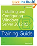 Training Guide Installing and Configu...