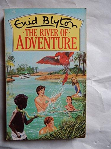 river-of-adventure