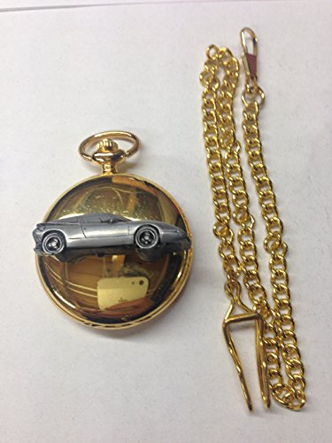saab-ev1-ref236-effetto-peltro-emblema-oro-lucido-regalo-per-uomo-orologio-da-tasca-al-quarzo-fob-ma