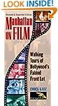 Manhattan on Film  & Updated Edition:...