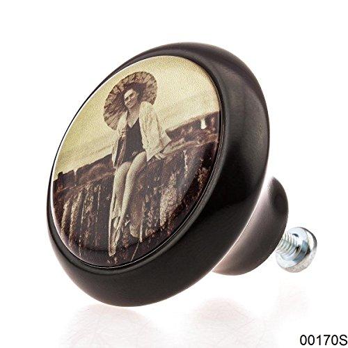 keramik-vintage-mobelknopf-00170s-rg2-brk-schwarz-70-nordsee-historisch-sylt-12-h-100-made-in-german