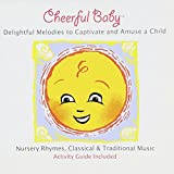 Music for Babies - Cheerful Baby