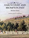 Earl's Court and Brompton Past