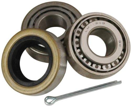 Shipshape Trailer Wheel Bearing Kit 1