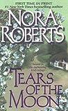 Tears of the Moon (Irish Trilogy, Book 2)