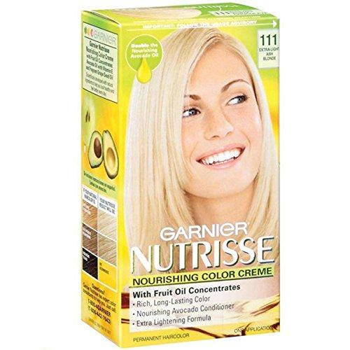 garnier-nutrisse-haircolor-111-extra-light-ash-blonde-1-each