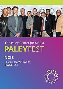 NCIS: Cast & Creators Live at PALEYFEST