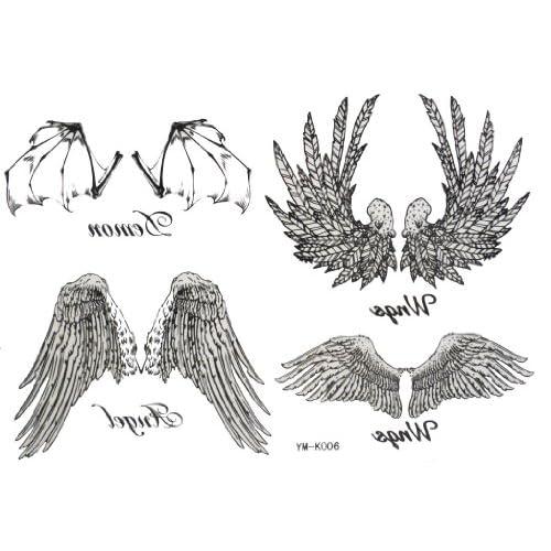 13 Things I Wish I Knew Before I Became a Tattoo Artist