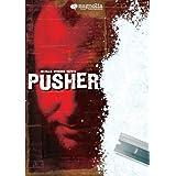 Pusher I ~ Kim Bodnia