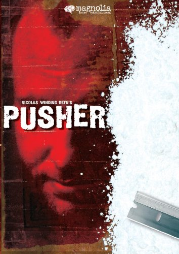 Pusher I (Mad Mad House compare prices)