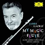 James Galway Celebrates Mozart