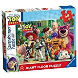 Disney Pixar Toy Story Giant Floor Puzzle