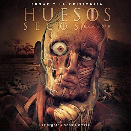 huesos-secos-hergett-oseas-remix-hergett-oseas-remix