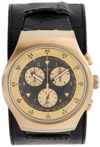 Swatch YOZ100- Orologio da uomo