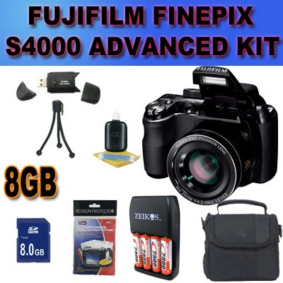 fujifilm finepix s4000 digital camera 2012 rh fujifilmfinepixs4000digi blogspot com fujifilm s4000 manual portugues fujifilm s4000 manual portugues