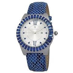 Reichenbach Ladies Quartz Watch RB503-113A