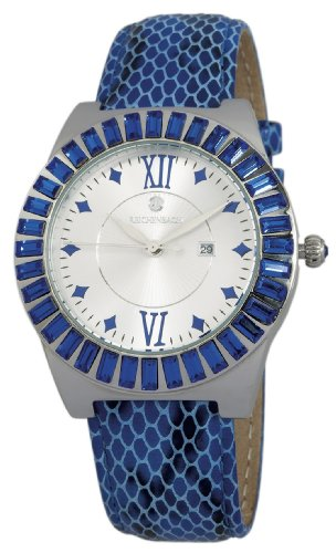 Reichenbach Ladies quarz watch Fedders, RB503-113A