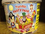 swizzels matlow party pack bagged mix...