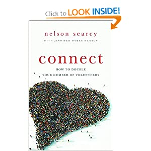 CONNECT: Building Success Through People, Purpose, and Performance (Best Practices) [Bargain Price] — by Keith Harrell