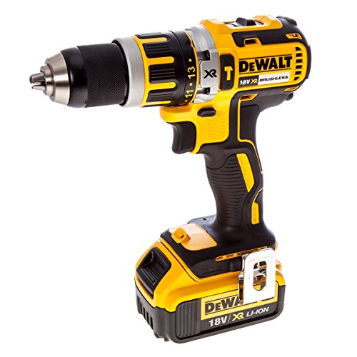 dewalt-dcd795m1-perceuse-visseuse-a-percussion-1-x-18-v-4-ah