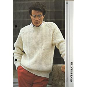 Aran sweaters, knitwear and pullovers from Ireland