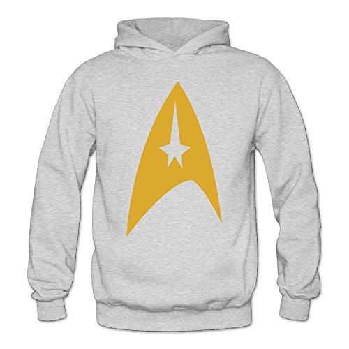 minloo-l-womens-star-trek-hooded-sweatshirt-ash-size-l
