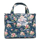 Cath Kidston Carry-All Bag キャリートートバッグ