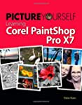 Picture Yourself Learning Corel Paint...