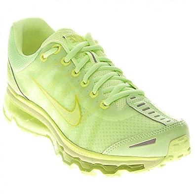 nike air max 2009 womens running shoes