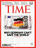 Time Asia October 3, 2011 (単号)