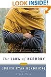 The Laws of Harmony: A Novel
