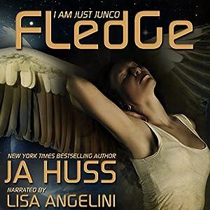 Fledge Audiobook