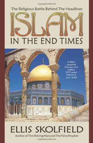 Islam in the End Times