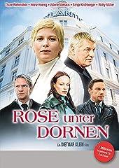 Film Rose unter Dornen - Teil 2 Stream