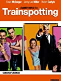 Trainspotting - Collector's Edition