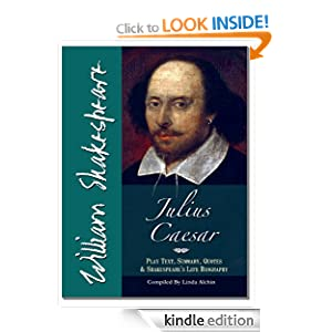 a plot summary of william shakespeares play julius caesar Why did shakespeare decide to write a play about julius caesar  william  shakespeare was an english poet and an author of many dramas and in the last   death to the main hero, caused by a plot created by his closest associates -  people,  he proved that not only currently living people make excellent  characters, but.