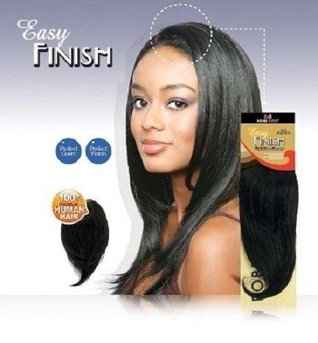 BOBBI-BOSS-Human-Hair-Easy-Finish-Closing-Closure
