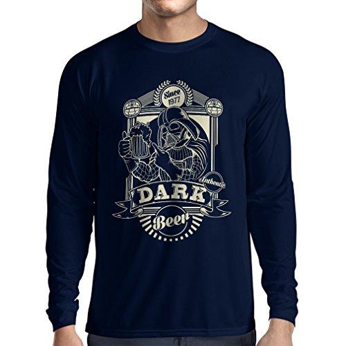 n4346l-camiseta-de-manga-larga-cerveza-oscura-large-azul-multicolor