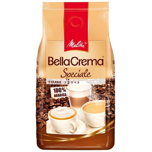 melitta-bellacrema-008508