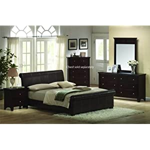 under 1000 get best king bedroom sets under 1000 dollars for sale