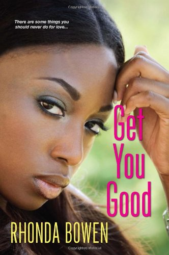 Image of Get You Good