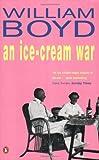 AN Ice-cream War (0140065717) by Boyd, William