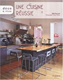 echange, troc Edith Garrault, Bruno Warion - Une cuisine réussie