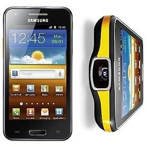 Samsung Galaxy Beam i8530 Factory Unlocked Droid QUAD BAND 3G HSDPA 850 / 900 / 1900 / 2100