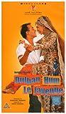 echange, troc Dulhan Hum Le Jayenge [VHS]