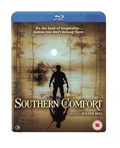 southern-comfort-edizione-regno-unito