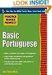 Practice Makes Perfect Basic Portugue...