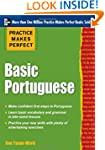 Practice Makes Perfect Basic Portugue...