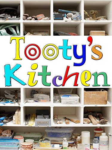 Tooty's Kitchen